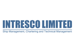Intresco LTD